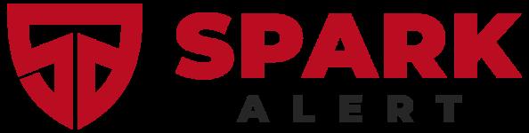 Spark Alert Security