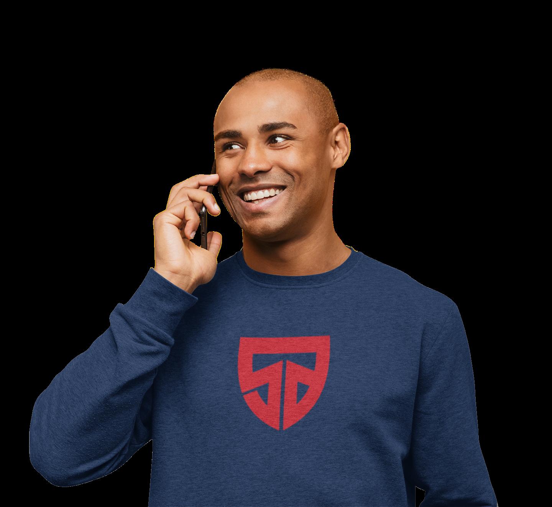 sublimated-sweatshirt-mockup-of-a-joyful-man-talking-on-the-phone-37666-r-el2 (1)